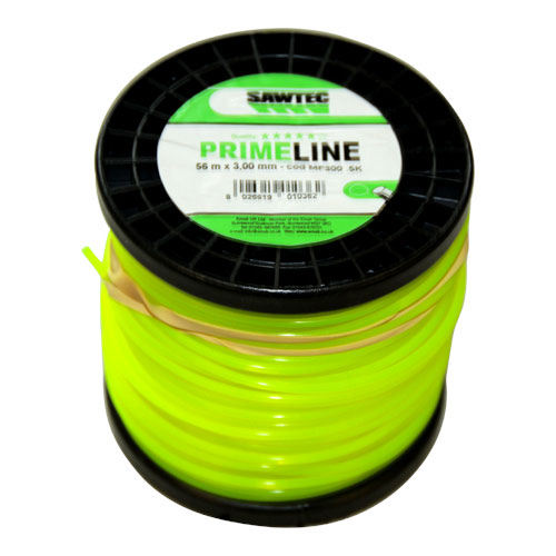 56M X 3.0MM SAWTEC STRIMMER LINE (MF300 .5K)