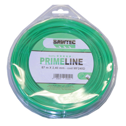 87M X 2.4MM SAWTEC STRIMMER LINE (MF240 .5K)