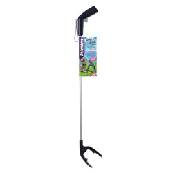 STV CROCODILE LITTER PICKER